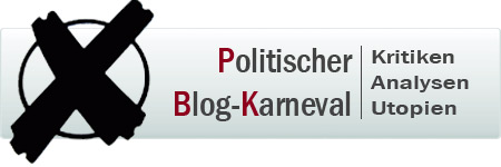 politischer-blog-karneval1.jpg