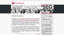 seowatchblog.jpg