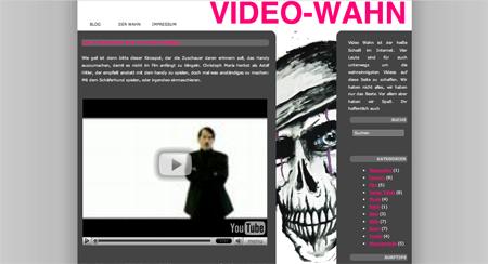 videowahn.jpg