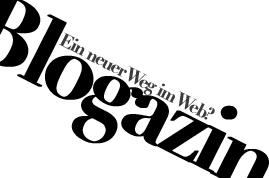 blogazin.jpg