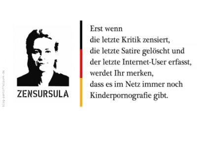 zensursula_erst_wenn_via_pantoffelpunk