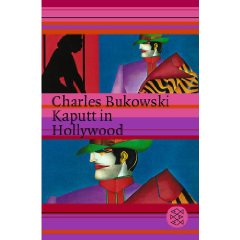 bukowski-kaputt-in-hollywood