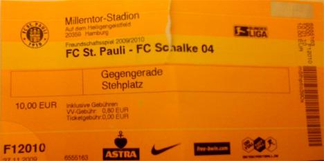 pauli-eintrittskarte