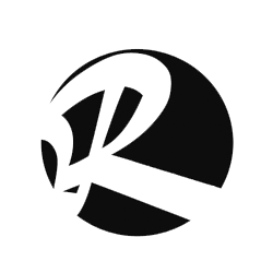Raphael Raue